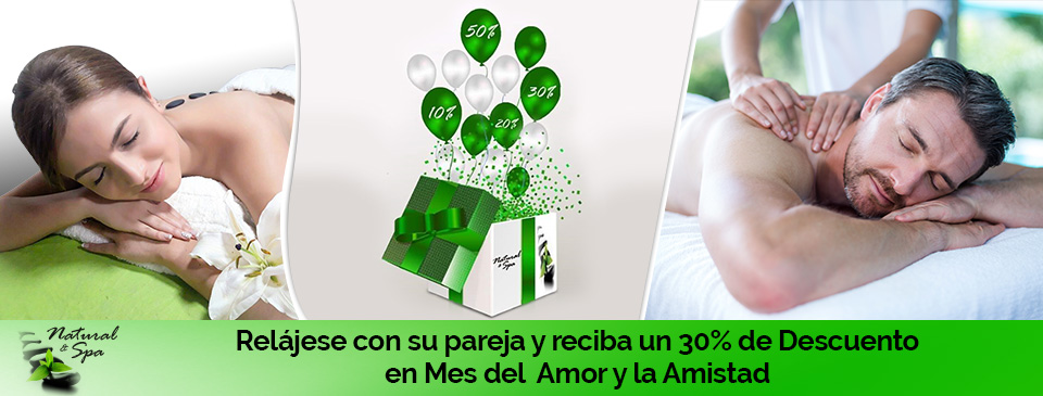 amor-y-amistad-natural-spa